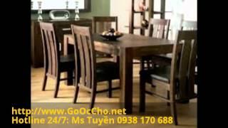 Sale Walnut (hot): Walnut Furniture Dining Room