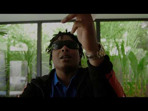 Youtube: RETRO X – Victor (Clip officiel)