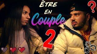 ÊTRE EN COUPLE 2