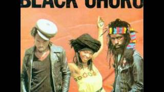 Download Ward 21 & Black Uhuru--Ganja Smoke MP3 song and Music Video