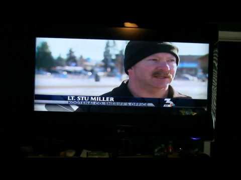 Amazon Fire Live TV HDHomeRun Kodi XBMC NBC ABC CBS FOX