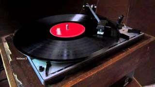 Sharon Cuneta - Mr. DJ