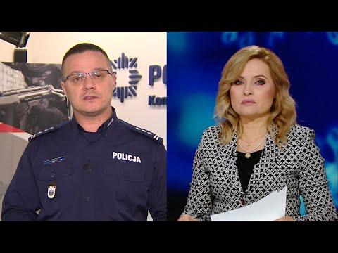 """""""Wszystko O Koronawirusie"""" W Polsat News - 17.03"""