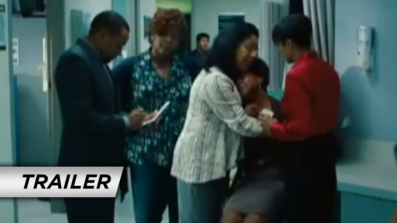 Download For Colored Girls (2010) - Official Trailer