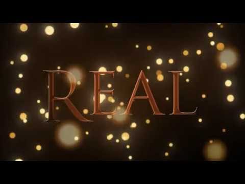 Real - Chris Syler (Karaoke)