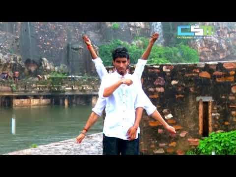 vande mataram song abcd2 dance [rahul bareth] neemuch {m.p}