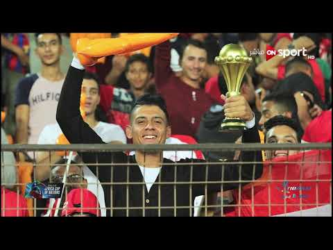 أحمد شوبير تعليقا على تألق المنتخب الأولمبي: العيال كبرت .. والرجالة عجزت