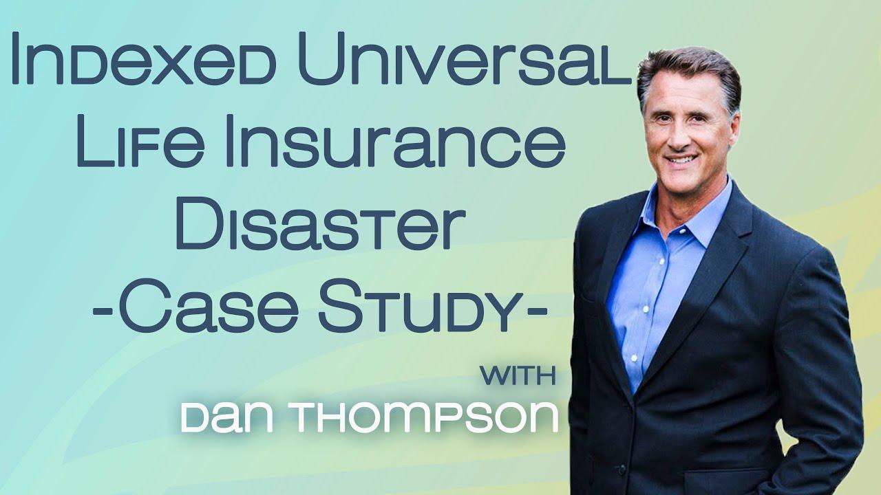 Bewertungen für Federated Insurance