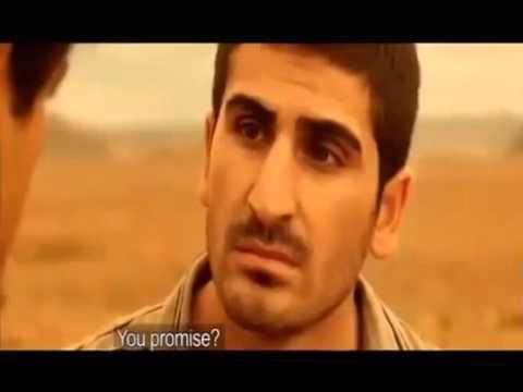 Filmi Kurdi Braiyan  Brothers   1 + 2 فیلمی برایان