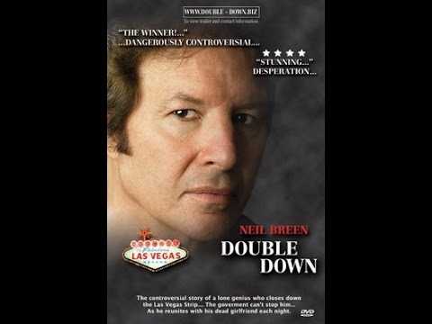 Double Down: CLEARANCE BIN CINEMA