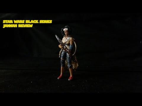 star-wars-black-series-jannah-review