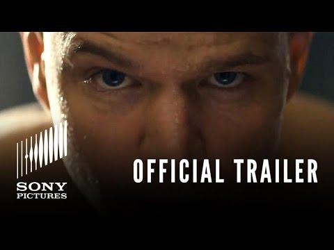 Download ELYSIUM - Official International Trailer