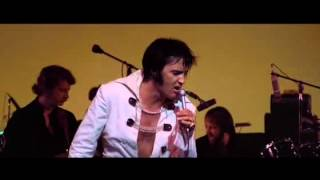 Gambar cover Elvis Presly -  Blue Suede Shoes