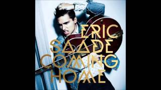 Video Comming Home Eric Saade