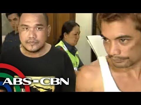 TV Patrol: 3 dawit sa Maiso crime group, timbog sa Bacoor City