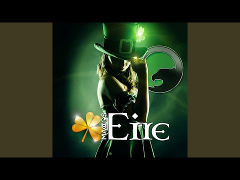 Eire (Radio Edit)