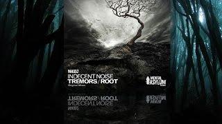Indecent Noise - Tremors (Original Mix)