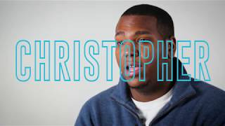 WorldVentures - Your Voice. Your Story. with Christopher