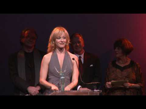 20th Ovation Awards: Featured Actress in a Play