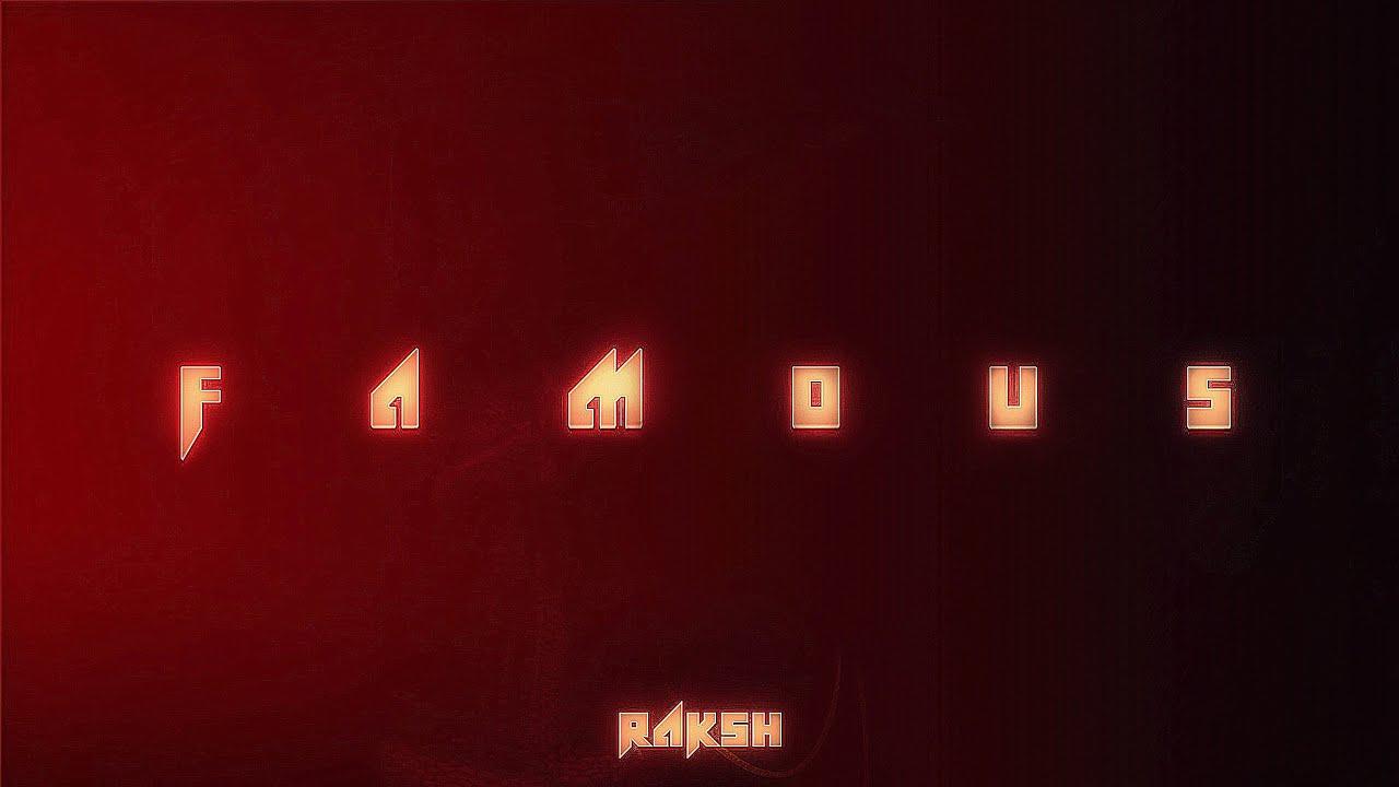 Download Raksh   Famous   Hindi Rap   Music Video   Prod.by Eibyondatrack   Latest Rap Song   Hip Hop 2020