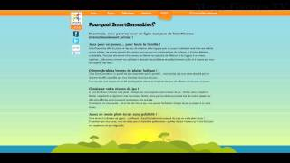 defthunder interview le pdg de smart games marcel de groot mega games le blog com