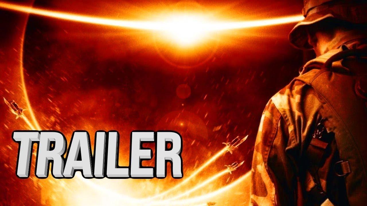 Download Defcon 2012 (2010) | Trailer (German)