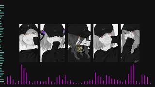 Nightcore friday by rebecca black -