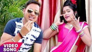 2017 का सबसे हिट गाना - हम चटनी अमवा के पीसनी - Ankush Raja - Bhojpuri Hit Songs 2017 new