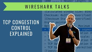 TCP Congestion Control Explained // Troubleshooting Slow File Transfers