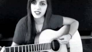 We wouldve broken up once you heard this song anyway - Ally Cupcake Burnett YouTube Videos