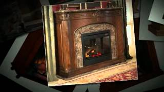 Special Discount Event On Fireplace Mantel For Mothers Day At Fireplacespot.com