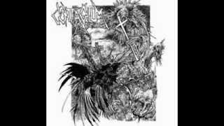 CONTAGIUM Archaic FULL ALBUM