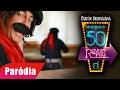 Paródia de 50 REAIS (Naiara Azevedo) - Guri de Uruguaiana Mp3