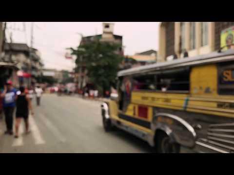 Along Quirino Avenue corner San Andres Street, Malate, MAnila, Philippines