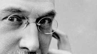 Erik Satie | Gymnopédie I - Stereo HD