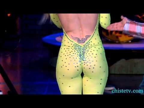 Full-Download] Culona-en-hilo-baila-en-escenario-big-ass-