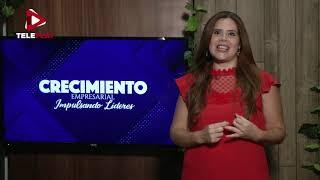 Noticias Teleplay con Rafael Vega, 21 de Agosto 2020