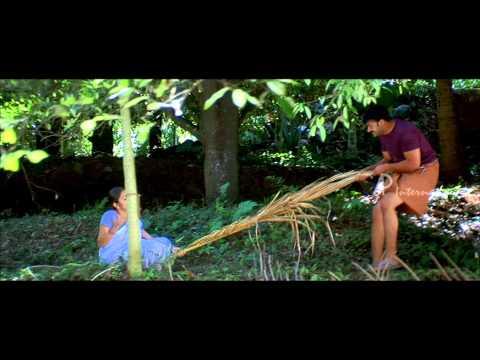 Janapriyan - Pookaithe Song