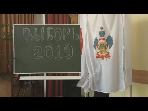 Обзор главных событий Анапы за прошедшую неделю