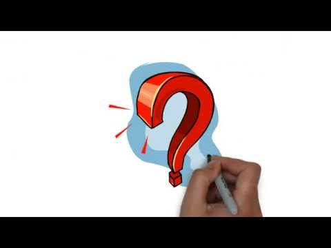what-is-anxiety-part-3:-the-symptoms-of-anxiety-(three-types)