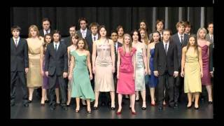 Dancing Dreams - Sui passi di Pina Bausch. Trailer da 60