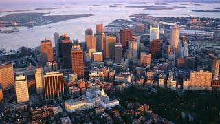 What Is The Best Hotel In Boston Ma? Top 3 Best Boston Hotels As Voted By Travelers