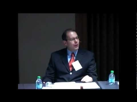 USD-PITI 2011: Pressing International Tax Issues for Multinational Corporations