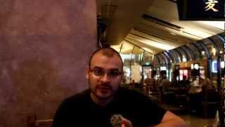 Тесак - Видео Обращение к Youtube.mp4