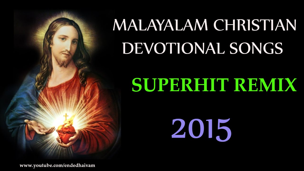 The best: malayalam christian songs telegram channel