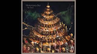 Motorpsycho - The Maypole