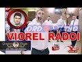 Download VIOREL RADOI SI FORMATIA STAR PLUS - CELE MAI NOI COLAJE LIVE    BOTEZ IANIS ANDREI
