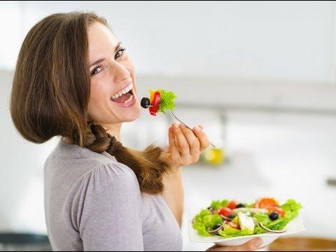 диеты которые реально помогают похудеть за месяц на 15 кг