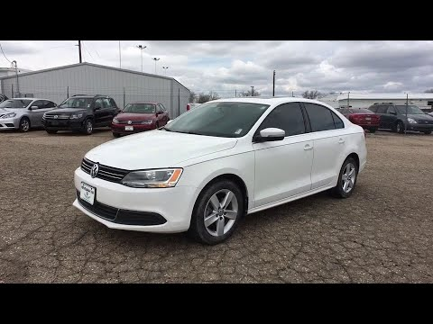 2013 Volkswagen Jetta Denver, Aurora, Lakewood, Littleton, Fort Collins, CO 3757VP