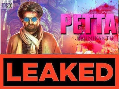 Download South new Petta full Movie in Hindi    Rajinikanth    Vijay Sethupathi     Karthik Subbaraj
